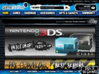 GAME Digital plc reviews