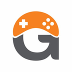 GameFlip reviews