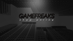 Gamefreaks1234 reviews