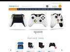 Gameinstock.com reviews
