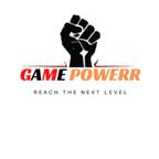 Gamepowerr reviews