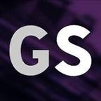 Gamersheek Limited reviews