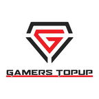 Gamers Topup reviews