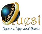 GamesQuest reviews