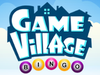 GameVillage Bingo reviews