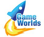 GameWorlds.uk reviews