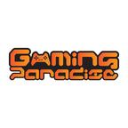 Gaming Paradise reviews
