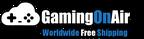 GamingOnAir.de Onlineshop für Gamer & Nerds reviews