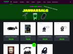 GamingStuff.no reviews