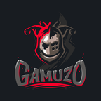 Gamuzo reviews