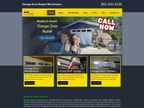 Garagedoorrepair Minnetonka reviews
