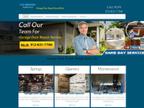 Garagedoorrepair Roundrock reviews