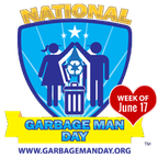 National Garbage Man Day & Recycle Guide reviews