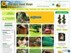 Garden Best Buys  reviews