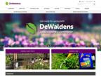 Garden Dew reviews