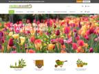 Garden on a Roll reviews