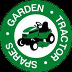 Garden Tractor Spares reviews