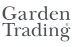 Garden Trading reviews