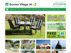 Garden Village UK reviews