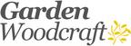 Garden Woodcraft reviews