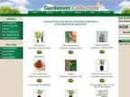 Gardenerschoice reviews
