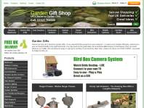 Gardengiftshop reviews