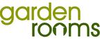 Gardenroomsscotland reviews