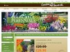 Gardens4you reviews