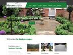 Gardenscapes reviews