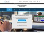 Garmin Map Updates reviews