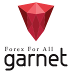Garnet Trade reviews