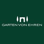 Garten von Ehren reviews