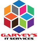 Garvey's IT Services reviews