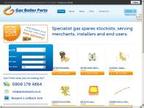 Gas Boiler Parts reviews