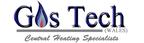 Gas Tech Wales Ltd reviews