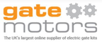 GateMotors.co.uk reviews