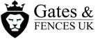 Gates and Fences UK reviews