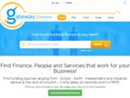 Gateway2enterprise reviews