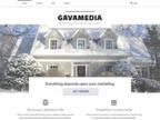 GAVAMEDIA reviews