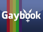 Gaybook.co reviews