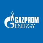 Gazprom Energy reviews