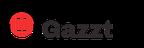 Gazzt.com reviews