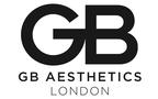GB Aesthetics reviews