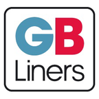 GB Liners Limited reviews