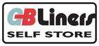 GB Liners Self Storage reviews