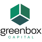 Greenbox Capital reviews