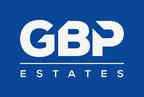 GBP Estates reviews