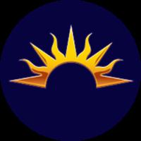 Sun Palace Casino Opinie