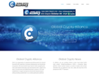 Global Crypto Alliance reviews