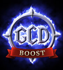 Gcdboost reviews